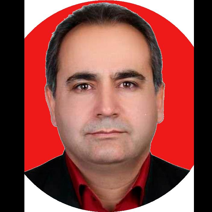 آقای احسان مجیدی